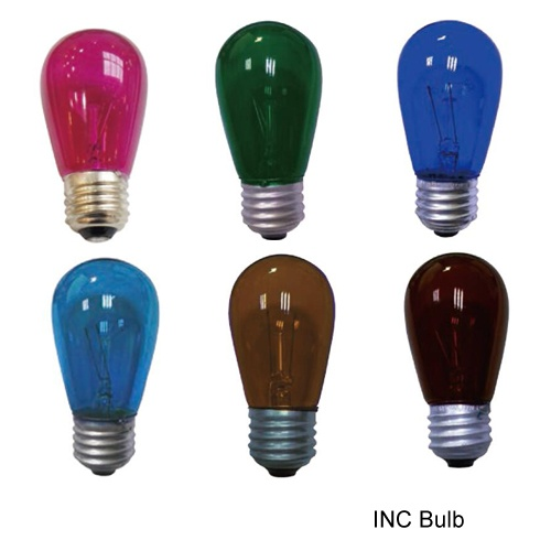 Bulb for string light