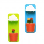 Crative small flowerpot